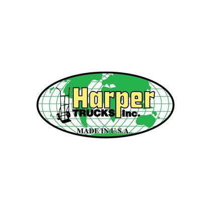 Image du fabricant HARPER TRUCKS INC.