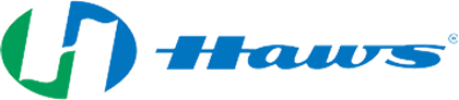 Image du fabricant HAWS