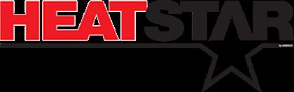 Image du fabricant HEATSTAR BY ENERCO