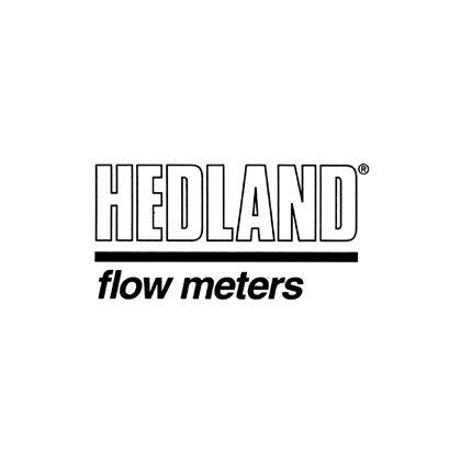 Image du fabricant HEDLAND