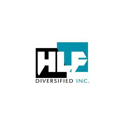 Image du fabricant HLF DIVERSIFIED INC.