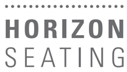 Image du fabricant HORIZON