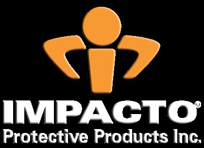 Image du fabricant IMPACTO