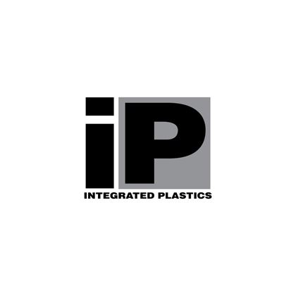 Image du fabricant INTEGRATED PLASTICS