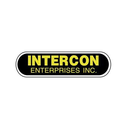 Image du fabricant INTERCON