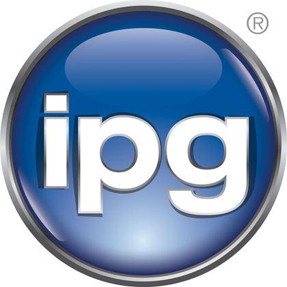 Image du fabricant IPG