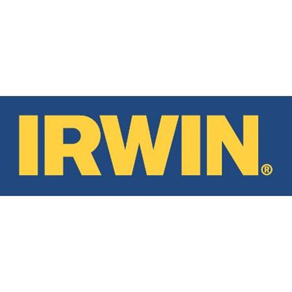 Image du fabricant IRWIN