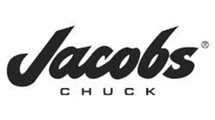 Image du fabricant JACOBS