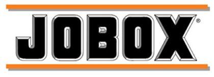 Image du fabricant JOBOX