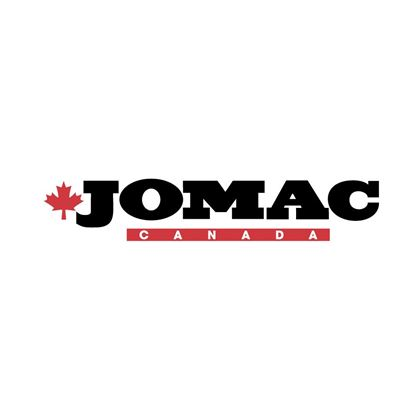 Image du fabricant JOMAC CANADA