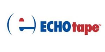 Image du fabricant ECHOtape