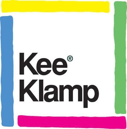 Image du fabricant KEE KLAMP
