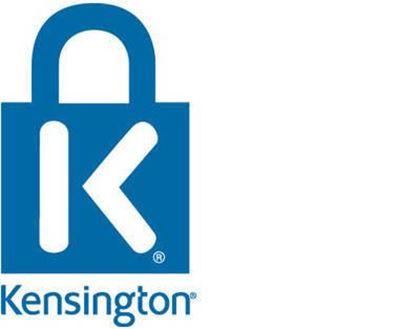 Image du fabricant KENSINGTON