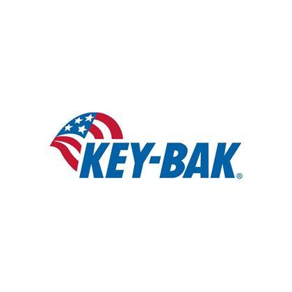 Image du fabricant KEY-BAK