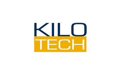 Image du fabricant KILOTECH