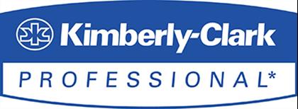 Image du fabricant KIMBERLY-CLARK PROFESSIONAL