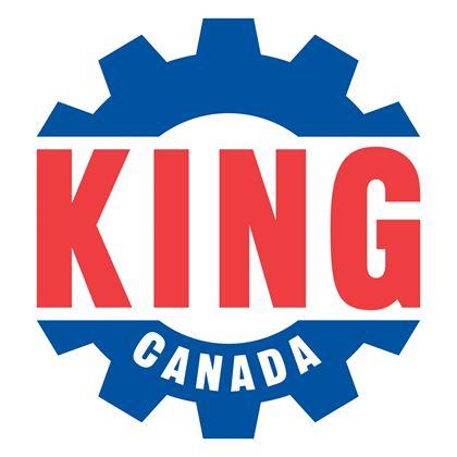 Image du fabricant KING CANADA