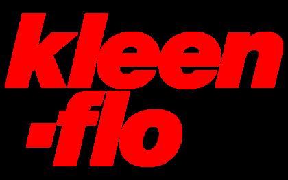 Image du fabricant KLEEN-FLO