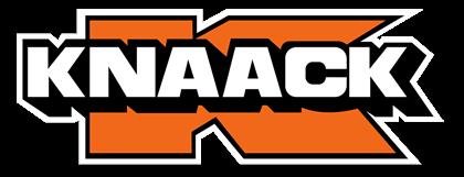 Image du fabricant KNAACK
