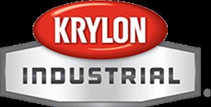 Image du fabricant KRYLON INDUSTRIAL
