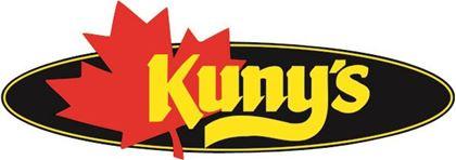 Image du fabricant KUNY'S
