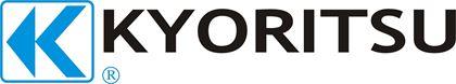 Image du fabricant KYORITSU