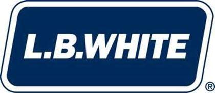 Image du fabricant L.B. WHITE