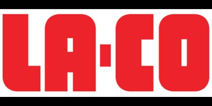 Image du fabricant LA-CO INDUSTRIES INC