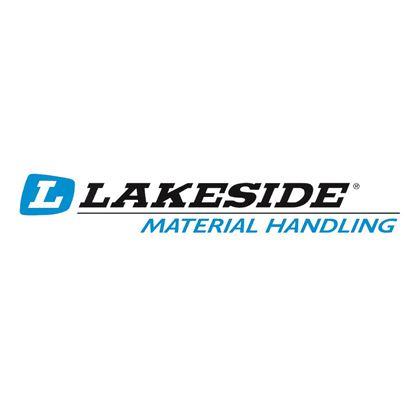Image du fabricant LAKESIDE MATERIAL HANDLING