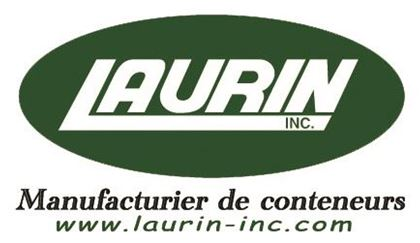 Image du fabricant LAURIN