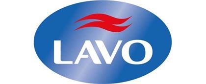 Image du fabricant LAVO
