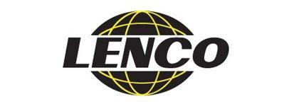 Image du fabricant LENCO