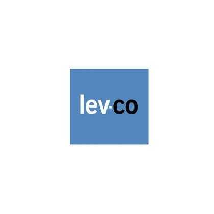 Image du fabricant LEV-CO