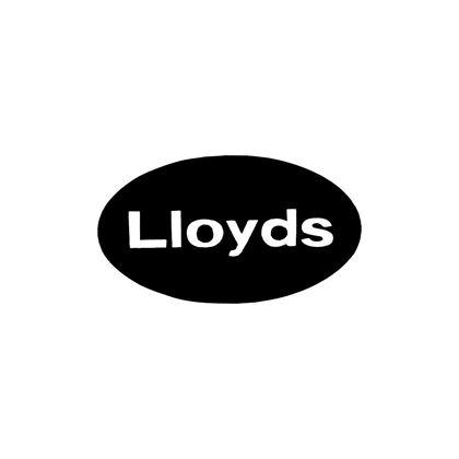 Image du fabricant LLOYDS