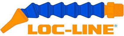 Image du fabricant LOC-LINE