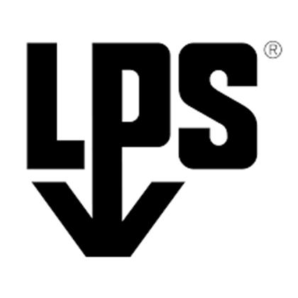 Image du fabricant LPS