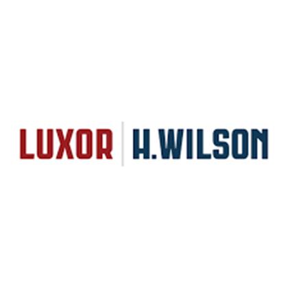 Image du fabricant LUXOR H. WILSON