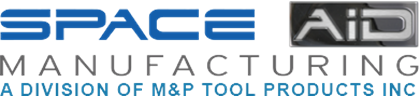 Image du fabricant M & P TOOL PRODUCTS