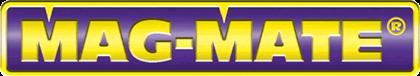 Image du fabricant MAG-MATE