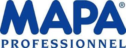 Image du fabricant MAPA PROFESSIONAL