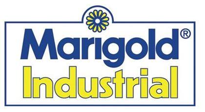 Image du fabricant MARIGOLD INDUSTRIAL