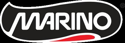 Image du fabricant MARINO