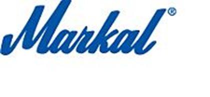 Image du fabricant MARKAL
