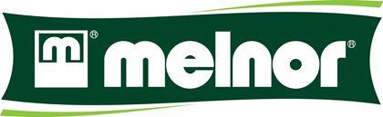 Image du fabricant MELNOR