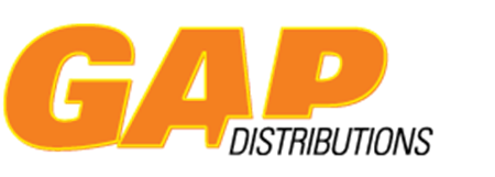 Image de la catégorie GAP / Marques Privées