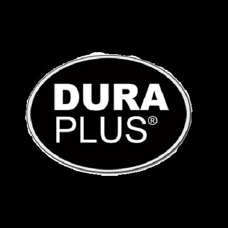 Image de la catégorie DURA-PLUS / Sacs à déchets